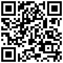 【Demo】HTML5 拍照上传