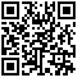 【Demo】 生成二维码 和 条形码